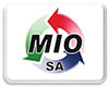 Motor Industry Ombudsman of South Africa